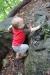bouldering1