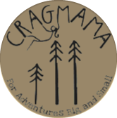 Cragmama