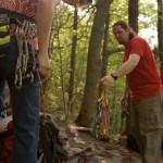 Best of Climbing 2008…