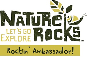 5 - Nature Rocks!