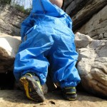 Gear Review:  OakiWear Adventure Suit