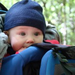 Gear Review: Kelty FC 3.0 Kid Carrier