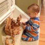 A Nativity Story