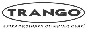 1 - Trango