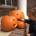 5 Ways Pumpkin Season Can Last Past Halloween