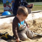 Sandbox Safety 101