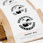 Bearded Brothers Bars are Bangin'! (and GIVEAWAY!)