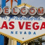 Hey Baby Let's Go To Vegas…Without the Baby!!!