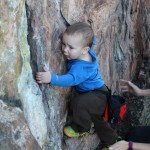 Cragbaby Highlights for 2012