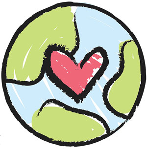 earth-day-logo-for-feature