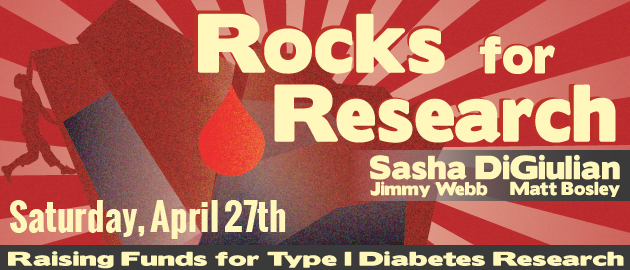 rocks4research