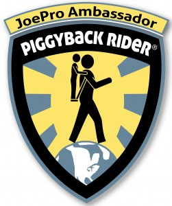 Piggyback-Rider-Badge-ProJoe-Ambassador-251x300