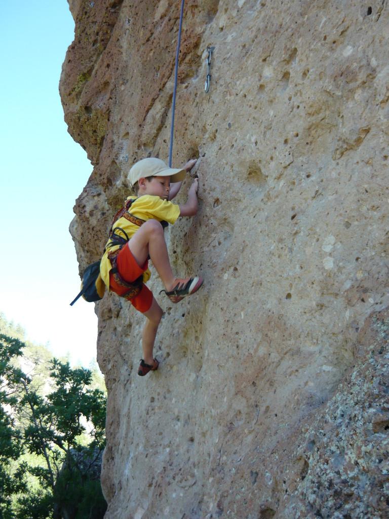 preston climbing (3)