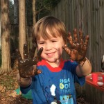 How to Cultivate Independent Play in Your Child