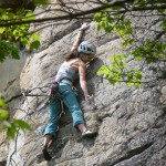 2013 Year in Review and Climbing Hit List for 2014