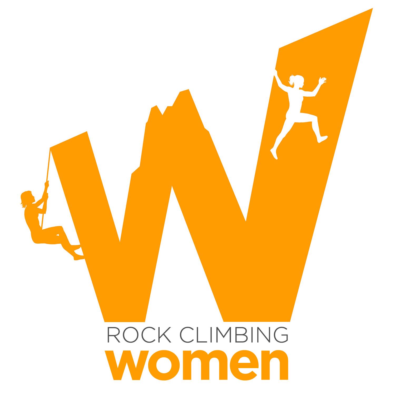 4 - Rock Climbing Women