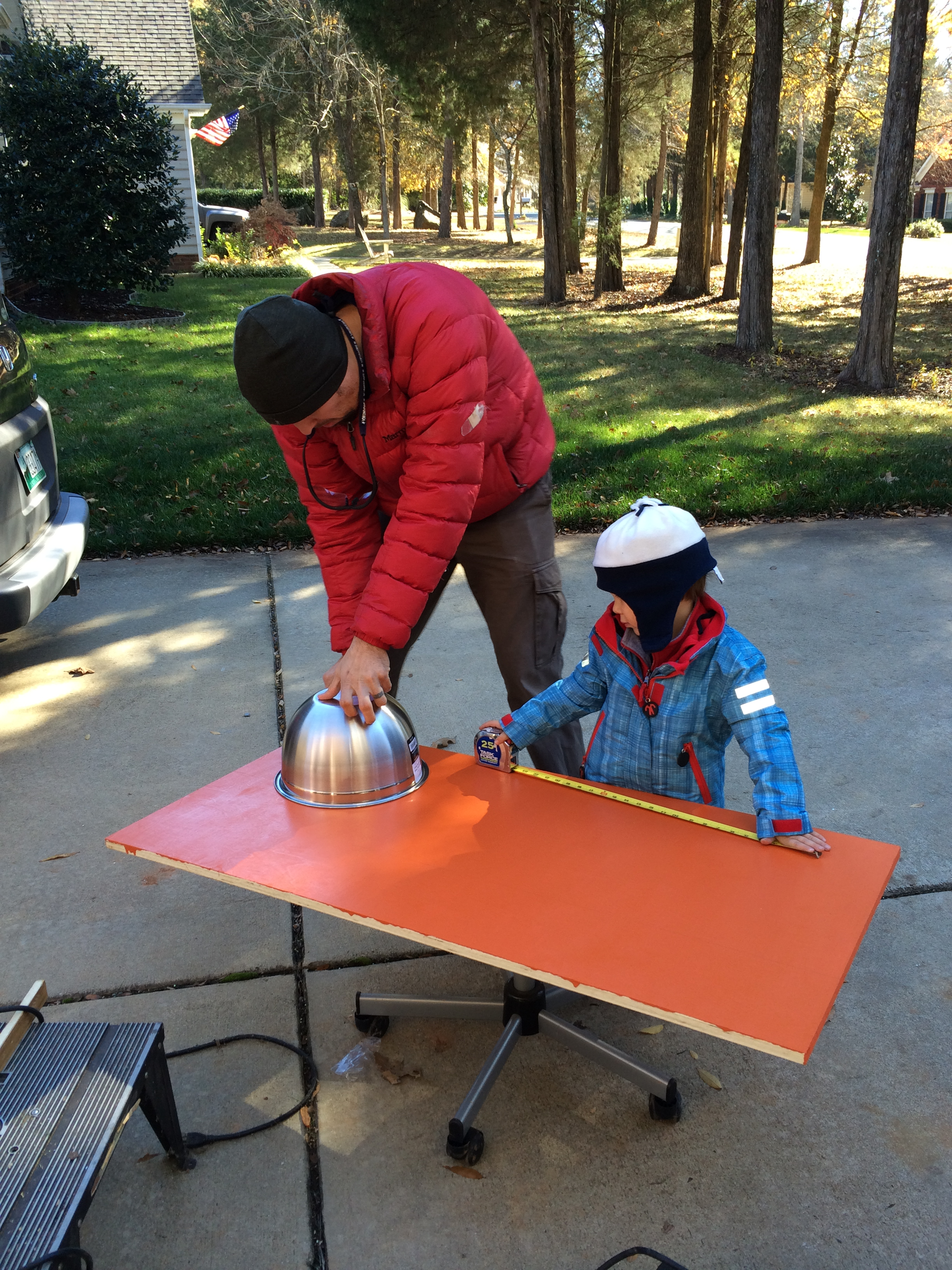 diy backyard adventures let u0027s make a mud kitchen cragmama