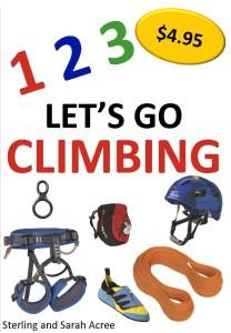Climb1Price-208x300