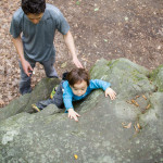 Cragmama's Featured #KidCrushers – Issue 2