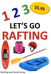 Raft1Price-208x300