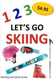Ski1Price-208x300