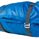 New Offerings From Trango: Antidote Rope Bag and Cord Trapper (and GIVEAWAY!)