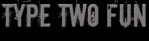TypeTwoFun_logo-300x84