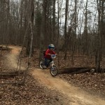 Why Mountain Biking is an Awesome Family Activity