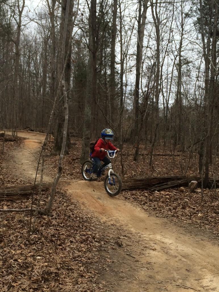 bikecrop
