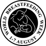Tips for Breastfeeding on Outdoor Adventures