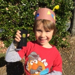 5 Tips for Family Geocaching