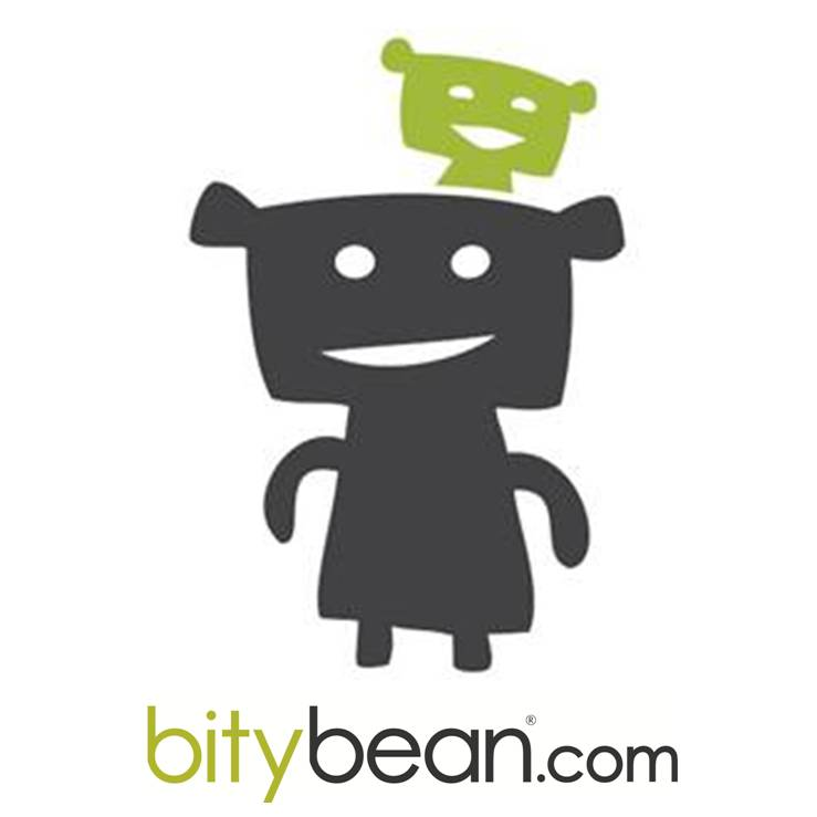 3 - Bitybean