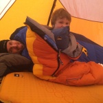2014 Holiday Gift Guide for Outdoor Kids