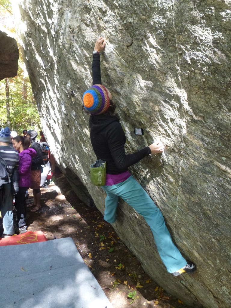 Opening moves of Damage, Inc V5...and Tenaya Tarifa doing it's job!