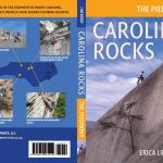 Exciting Announcement – The Guidebook is Finally Ready!!!