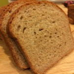 Homesteading: Making Your Daily Bread