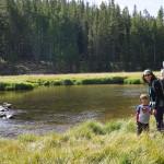 Wyoming Adventure Part THREE – Last Days in Ten Sleep