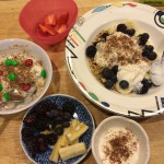 Homesteading: Finding Time to Make Your Own Yogurt