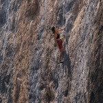Climbing in 2015 – The Year in Review