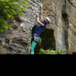 A Red River Gorge Sending Spree!!!