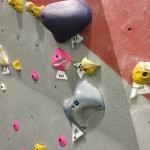 Climbing Gym Workouts for Improving Endurance