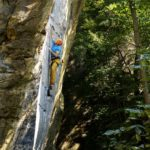 SEND-tember Kickoff – Red River Gorge