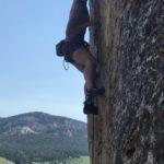 Ten Sleep Canyon Part 4 – Superfly 12c/d