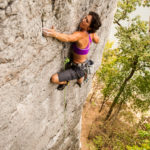 NRG Sport Climbing Superlatives – 5.11