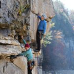NRG Sport Climbing Superlatives – 5.10 and Under