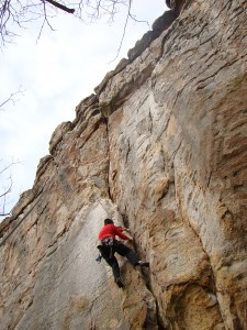 Steve laying back his way up on Popular Science, 5.9+